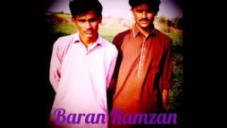 ye dosti hum nahe torengy by,,, Ramzan baran