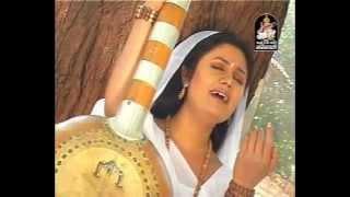 Sant Devidas Amar Devidas | Maru Re Piyaryu Madhav Purma | Hit Gujarati Devotional Song