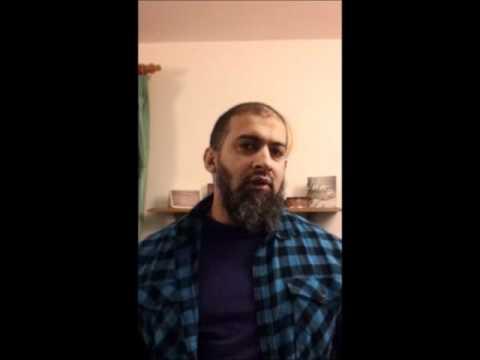 Xxx Mp4 Muslim Sex Advice UK Workshop Programme 2012 3gp Sex