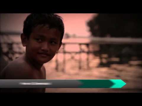 Tiffany Sahabat Official Music Video