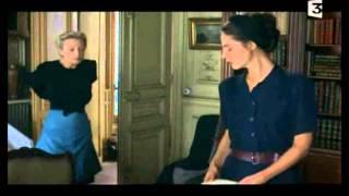 Los Amantes del Café Flore (Ilan Duran Cohen)