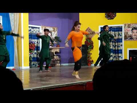 Xxx Mp4 Nida Ch Best Dance 3gp Sex