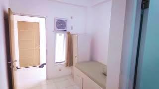 081222300660 Jasa Video Marketing Apartement - Jasa pembuatan video