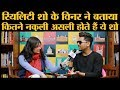 सिंगिंग इंडस्ट्री ने इस गायक को 'खान' सरनेम क्यों दे दिया | Kamal Khan