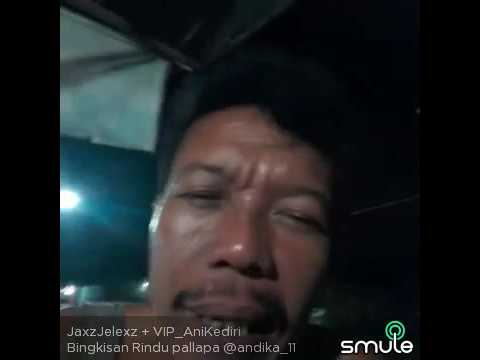 Xxx Mp4 Om Rendi Dan Ani Kediri 3gp Sex