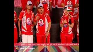 Taarak Mehta Ka Ooltah Chashmah - Episode 1439 - 24th June 2014