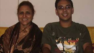 Porer Jaiga Porer Jomi_Fauzia Yasmin and Tahsin Khan.wmv