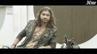 Odvuture Tumi Official Video   AvoidRafa   Bhaar   'You, Me
