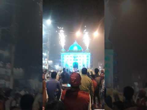 Gauri kripa dhumal 2017 urs best song