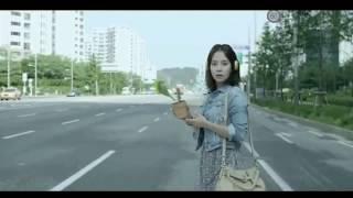 Love  WhatsApp status video | very sad | heart touching | Korean mix status song