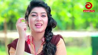 Bangla Natok Mama vgna Part- 1  Eid Ul uzha