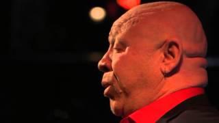 James Gemain feat Mario Canonge - La Dessalinienne [Hymne d'Haïti]