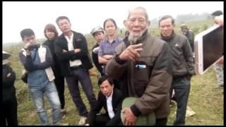 quân đội Việt Nam thối nát