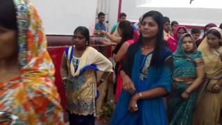 Live 15/8/2016 Sohagara Tepmle Siwan Bihar    Famous Sohagara Temple