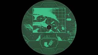 Shedbug - Rubber - There's Hope For You Yet EP - [LT-UNDR-04] - 2019