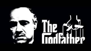 Gotfather-Soundtrack