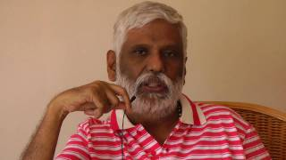 Dr Pillai (Baba) Talks About How to Harness the Power of the Higgs Boson Mantra