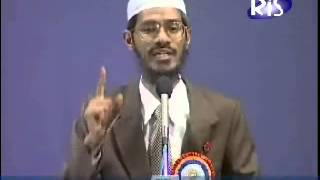 Bangla FAQ61 to Zakir Naik: True Meaning of Kafir!