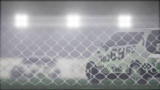 TAXI 69 reklama 2