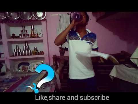 Xxx Mp4 Best Funny Video 3gp Sex