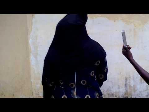 Xxx Mp4 VIDÉO Guinée Arrestation De L 39 Auteur De La Publication Des Photos Toute Nue D 39 Une Fille 3gp Sex
