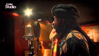 Allah hoo by Sain Zahoor Episode 5   Coke Studio Pakistan