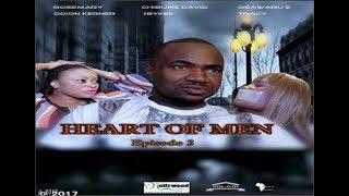 Heart of Men Episode  3