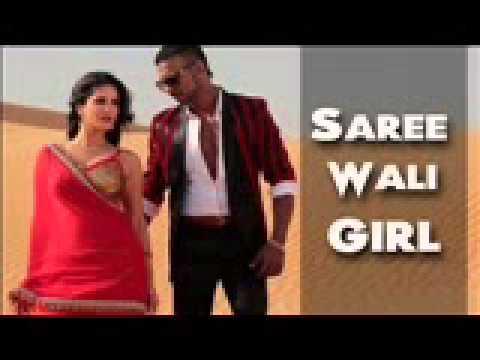 Xxx Mp4 Sunny Leone Saree Wali Girl Girik Aman Chut Kholing Song 2015 3gp Sex