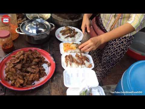 Xxx Mp4 Asian Street Food Fast Food Street In Asia Cambodian Street Food 234 3gp Sex