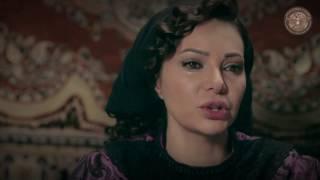 مسلسل وردة شامية ـ الحلقة 26 السادسة والعشرون كاملة HD | Warda Shamya