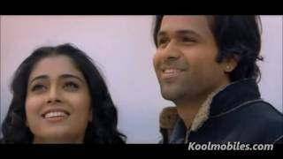 Latest Sad song Judai By Falak Jannat 2 HD 720p #BREAKUP SONG