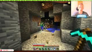 Minecraft: ZOMBIE VILLAGER! - Lonely Island (Hardcore) - Part 67