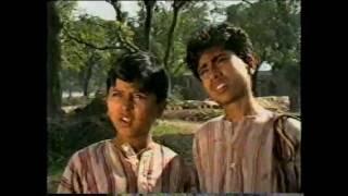 Bachon ki adalat - Asad Qureshi/Faisal Qureshi