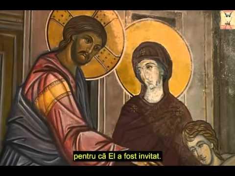 Xxx Mp4 Familia Secreta A Lui Isus Mp4 3gp Sex