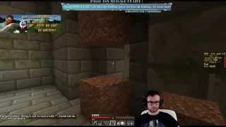Minecraft 21 ° UHC parfait ?