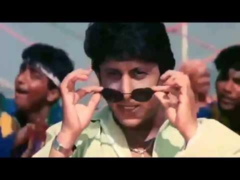 Xxx Mp4 Dil Dewana Kehta Hai Full Video Song HD With Lyrics Hogi Pyaar Ki Jeet 3gp Sex