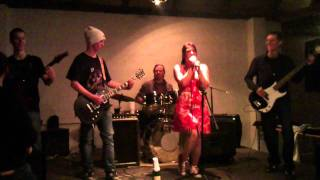 Stoned Pirates perfoming I Love Rock´N´Roll.mp4