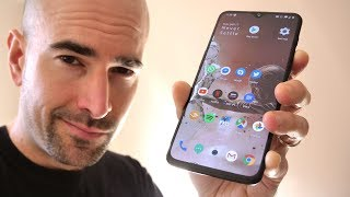 OnePlus 6T Long-Term Review | Worth it in 2019?