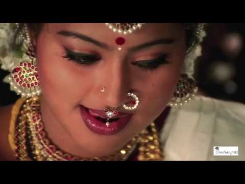 Xxx Mp4 Sneha Hot Expressions Closeup HD 3gp Sex