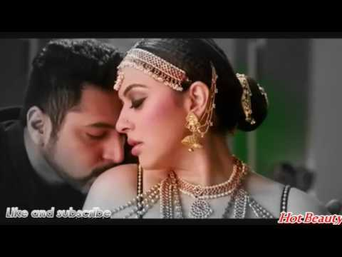 Xxx Mp4 Hansika Motwani Hot And Kissing Scene In SOUTH INDIAN Movie 3gp Sex
