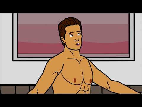 Xxx Mp4 Cartoons For Adults Phils Life Dildo Handed 3gp Sex