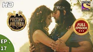 Prithvi Vallabh - Full Episode - Ep 17 - 17th March, 2018