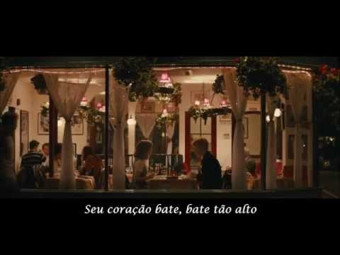 Jason Mraz - Love Someone (tradução) legendado