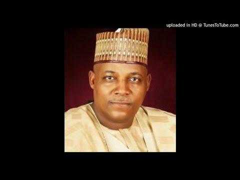 Xxx Mp4 GOVERNOR KASHIM SHETTIMA HAUSA SONG BY FATI NIGER 3gp Sex