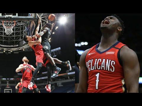 NBA 99 Strength MOMENTS