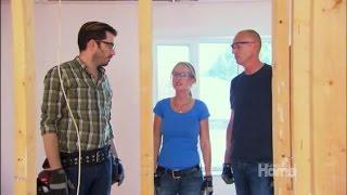 My Dream Home   Season 4, Episode 23   Full Episode
