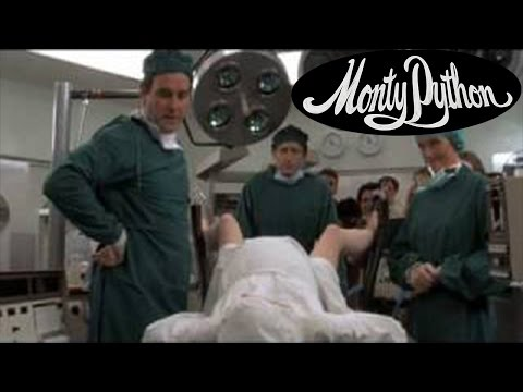 Xxx Mp4 Birth Monty Python 39 S The Meaning Of Life 3gp Sex
