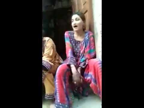 Xxx Mp4 Sindhi Sexy MaaaZaa 3gp Sex