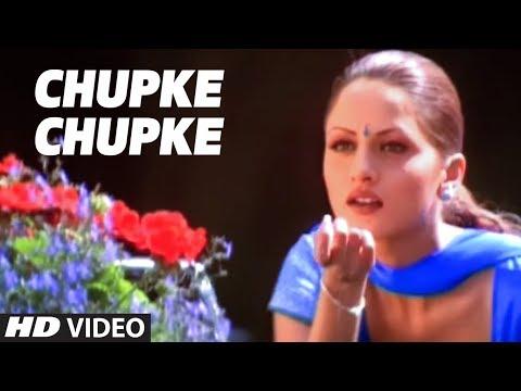 Xxx Mp4 ☞ Chupke Chupke Full Video Song Ft John Abraham Pankaj Udhas Mahek 3gp Sex