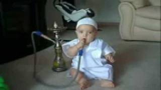 pakistani funny clip.3gp